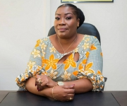 Communities must help protect transformers from thieves – ECG