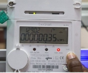 COVID-19: ECG Releases Electricity Relief Directives