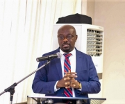 Govt's free electricity to begin August 2020 – ECG