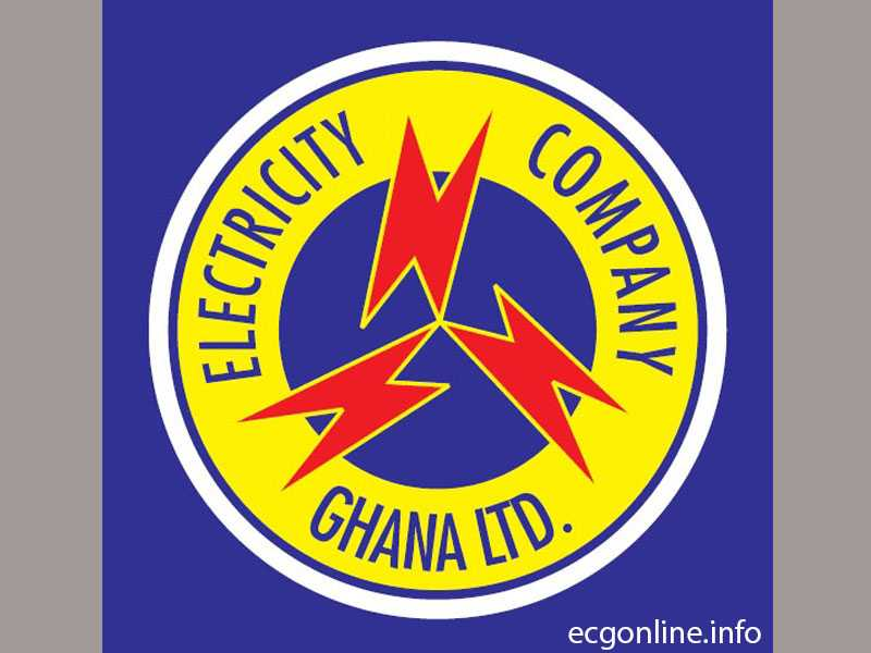 Electricity Company of Ghana Limited